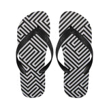 UNISEX FLIPS X Flip Flops for Men/Women (Model 040)