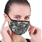 NOC MASK (1 piece)