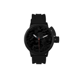 Men's Sports Watch (Model 309)