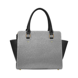 NA222- SIGNATURE HANDBAG Classic Shoulder Handbag (Model 1653)