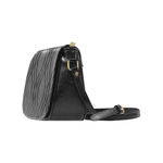 NA222- SADDLE HANDBAG B (Model 1648)