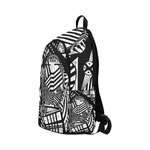 Z NA222- BACKPACK 14  (Model 1659)