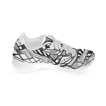 RUNW Women's Running Shoes (Model 020)