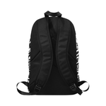 z NA222- BACKPACK 20  (Model 1659)