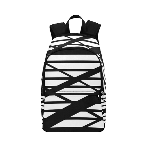Z NA222- BACKPACK 9  (Model 1659)