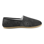 Z Women's Casual Shoes (Model 004)