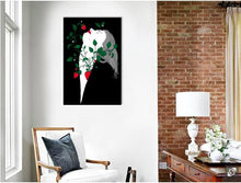 Load image into Gallery viewer, Ma fraise - Limited edition Giclée prints