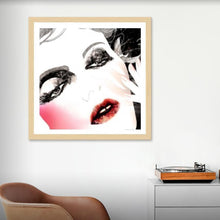 Load image into Gallery viewer, Voyage Privé 1 - Limited edition of 100 fine art prints