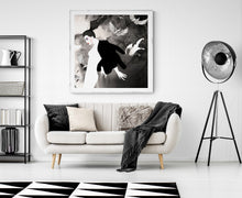 Load image into Gallery viewer, Voyage privé 5 - Limited edition of 100 fine art prints