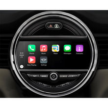 Charger l'image dans la galerie, apple carplay mini