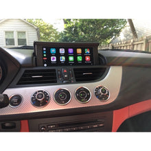 Charger l'image dans la galerie, apple carplay bmw z4 e89