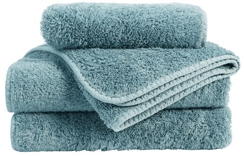Turkish Bath, Hammam, Turkish Bath NYC, turkish bath new york city, turkish bath chicago, turkish bath towel