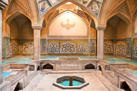 Turkish Bath, Hammam, Turkish Bath NYC, turkish bath new york city, turkish bath chicago, turkish bath towel, kese, best Turkish baths in US,