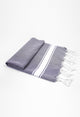 napkin, napkin hand towels, buy napkin towel, difference between napkin and towel, napkin and towel, napkin and towel difference, napkin hand towel, napkin or towel, haremliq.com, haremliq, cotton, towel