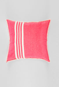 Choban-Fuchsia Pillow Cover - Haremliq