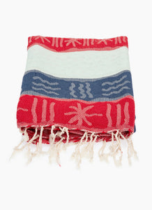 haremliq.com, shaman, şaman, shamanic, Turkish Bath, cotton, peshtemal, Towel