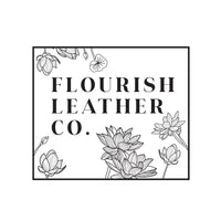 Flourish Leather Co