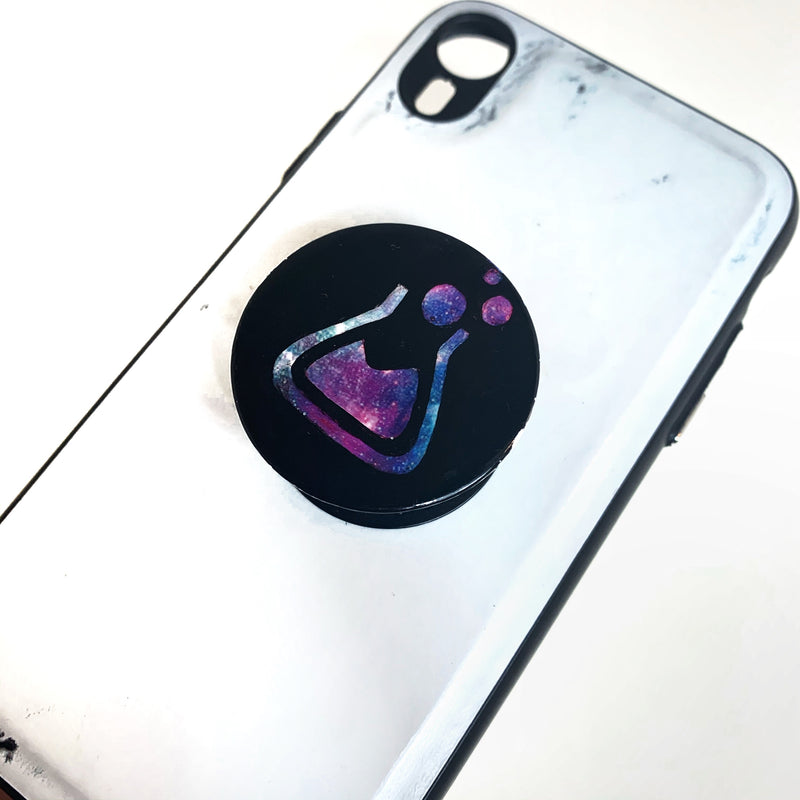 LUNA LAB - Pop Socket