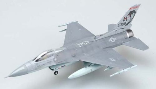 F-16C Fighting Falcon 1:72