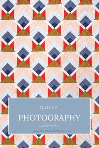 Quilt Photography Company