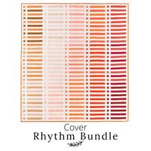 Cover Rhythm Bundle