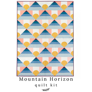 Mountain Horizon Bundle