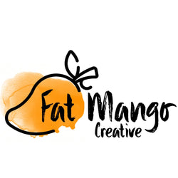 Fat Mango Creative