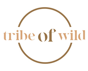 TRIBE OF WILD