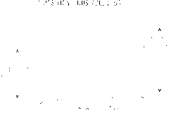 ShelterLogic Pop-Up Canopy HD - Straight Leg 10 x 15 ft. (9 Color Options)