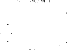 ShelterLogic Pop-Up Canopy HD - Straight Leg 12 x 12 ft. (8 Color Options)