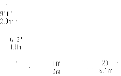 Shelterlogic MaxAP Canopy 2-in-1 Enclosure Kit 10 x 20 ft.