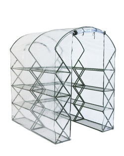 Flowerhouse HarvestHouse Pro Clear Cover