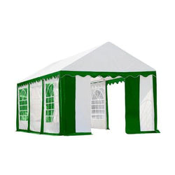 Shelterlogic 10'x20' Party Tent Enclosure Kit with Windows