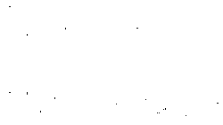 Shelterlogic Shed-in-a-Box 12 x 12 x 8 ft. - Gray