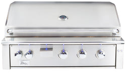 "Summerset Alturi Series - 42"" Grill - Built-In Grill"