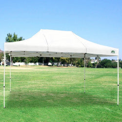 Classic 10x15 Canopy w/ Pro Top