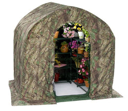 Flowerhouse SpringHouse Flower Forcer