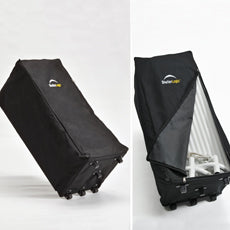 ShelterLogic	STORE-IT Canopy Rolling Storage Bag