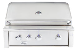 "Summerset Alturi Series - 36"" Grill - Built-In Grill"