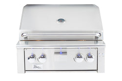 "Summerset Alturi Series - 30"" Grill - Built-In Grill"