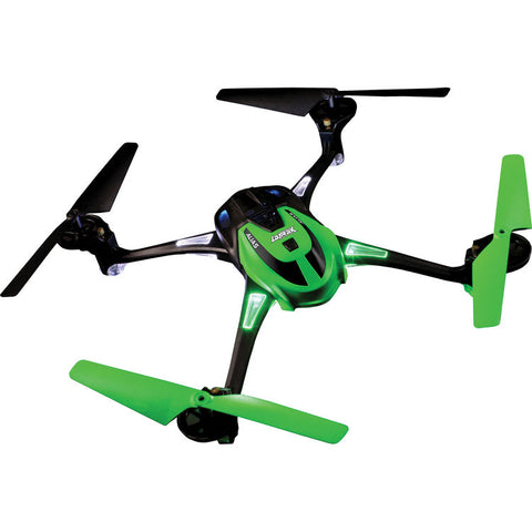 6608 - LaTrax Alias: Quad Rotor Helicopter-DRONE, QUAD COPTER-Mike's Hobby
