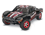 Traxxas 1/16 Slash 4x4 RTR,w/TQ2.4GHz-Cars & Trucks-Mike Jenkins-Mike's Hobby