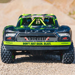 ARRMA 1/7 MOJAVE 6S BLX 4WD-Cars & Trucks-Mike's Hobby