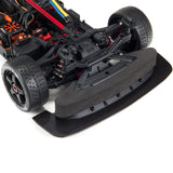 Arrma Infraction V2 6S BLX Brushless 1/7 RTR Electric 4WD Street Bash Truck (Silver) w/DX3 2.4GHz Radio, Smart ESC & AVC (ARA7615V2T2)-Cars & Trucks-Mike's Hobby