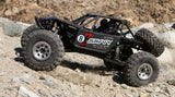 1/10 RR10 Bomber 4WD Rock Racer RTR, Savvy-RC CAR-Mike's Hobby