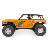 Axial 1/10 Wraith 1.9 Electric 4WD RTR-Cars & Trucks-Mike's Hobby
