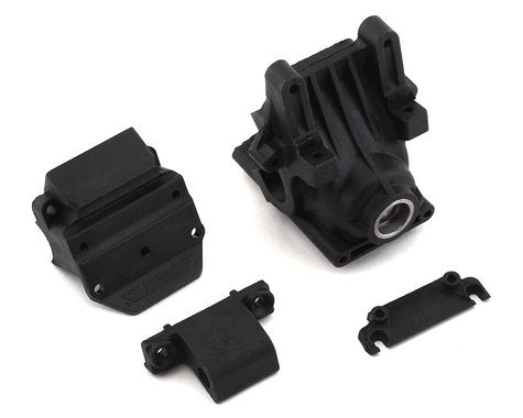 Arrma HD 6S Gearbox Case Set-RC CAR PARTS-Mike's Hobby