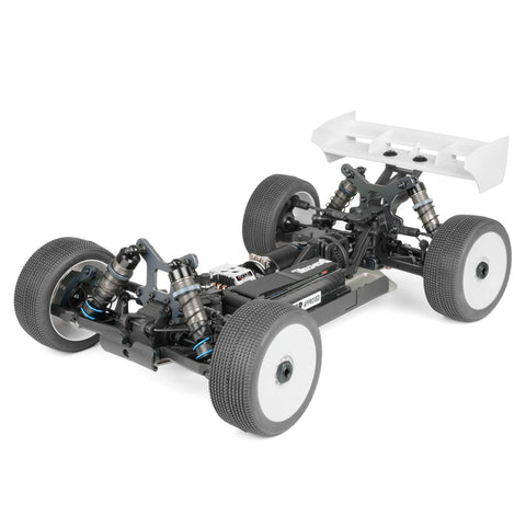 Tekno EB48 2.0 1/8th 4WD Competition Electric Buggy Kit - TKR9000-Cars & Trucks-Mike's Hobby