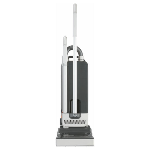 SEBO 350 Mechanical Gray-SEBO VACUUMS-Mike's Hobby