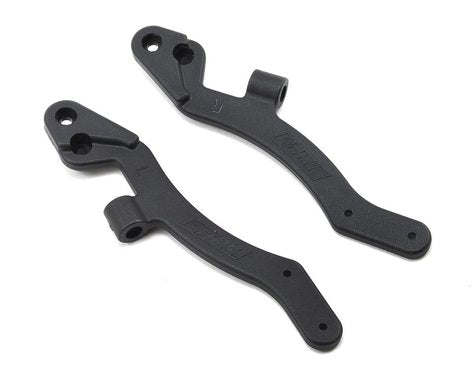RPM Arrma/Durango Rear Wing Mounts-RC CAR PARTS-Mike's Hobby